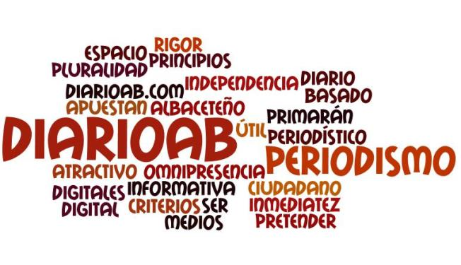 letrasdiario