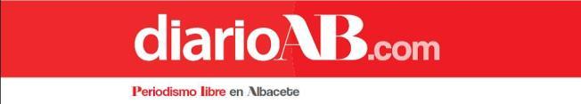 diarioab, periodismo libre, Albacete