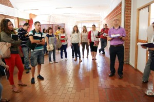 oposiciones, maestros, educación, Albacete