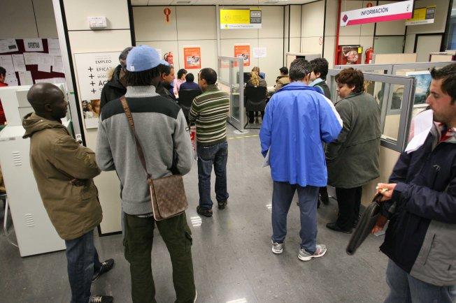 paro, despidos, trabajadores, conciliación, ere, Albacete